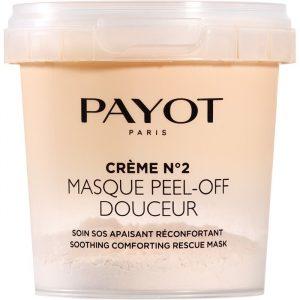 Payot Crème Nº2 Masque Peel Off Douceur