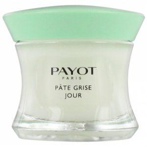 Payot Pate Grise Crema Hidratante Matificante 50 ml