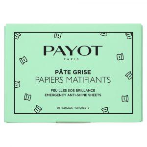 Payot Pâte Grise Papiers Matifiants 1.6 gr