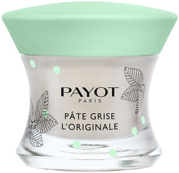 Payot Pate Grise 15 ml