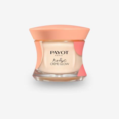 Payot My Payot Crema Glow