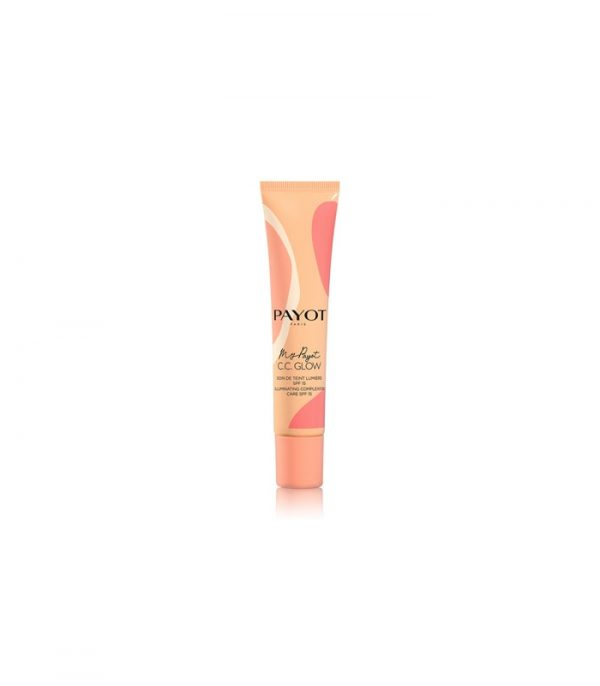 Payot My Payot CC Glow SPF15