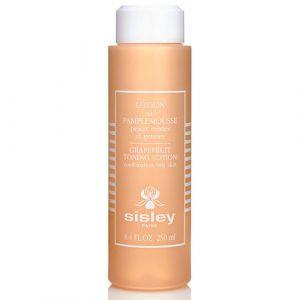 Sisley Loción Tónico Pamplemouse Piel Grasa 250 ml