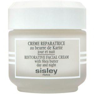 Sisley Crema Reparadora Día y Noche 50 ml