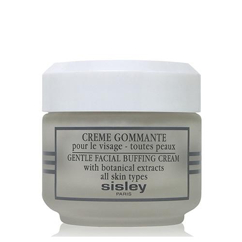 Sisley Crema Exfoliante 50 ml