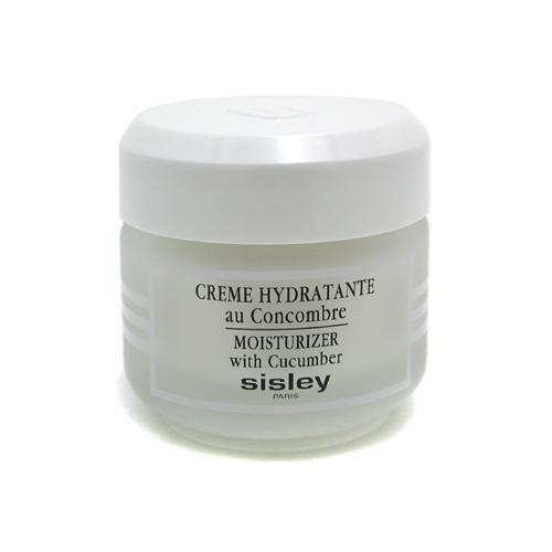 Sisley Crema Hidratante con Pepino 50 ml