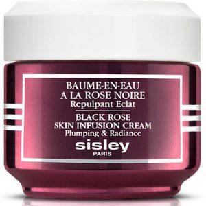 Sisley Crema Día y Noche La Rosa Negra 50 ml