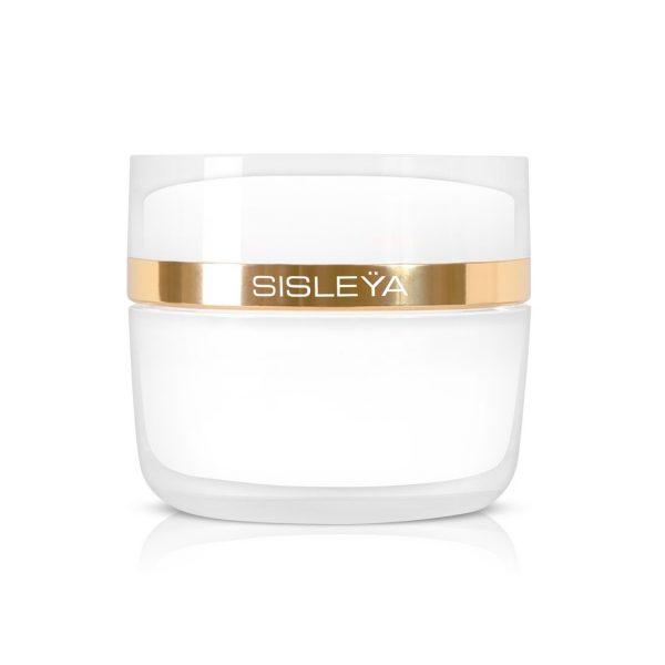 Sisley Sisleya L' Integral Anti Edad Intensiva 50 ml