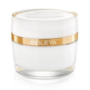 Sisley Sisleya L' Integral Anti Edad Intensiva Extra Rica 50 ml