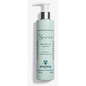 Sisley Phyto-Svelt Global Crema Reductora Intensiva Corporal 200 ml