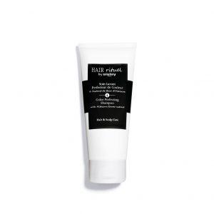 Sisley Hair Rituel 4 Color Perfecting Shampoo