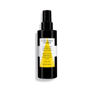 Sisley Hair Rituel Crema Termoprotectora 230