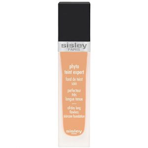 Sisley Maquillaje Fluido Expert Larga Duración Alisador 30 ml