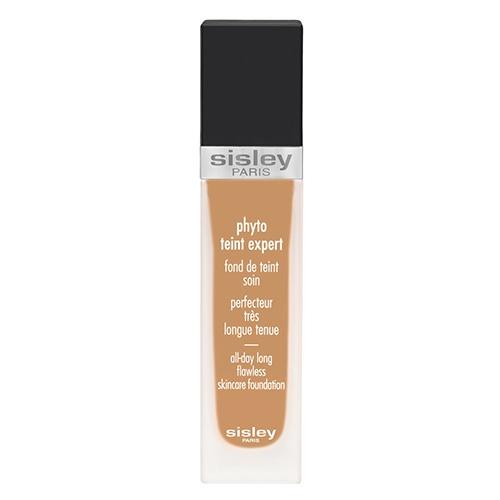 Sisley Makeup Fluid Expert Long Lasting Smoothing