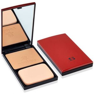Sisley Maquillaje Compacto 10 gr