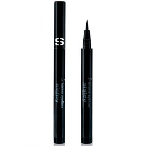 Sisley Eye Liner Intenso Fostificante Lash Negro 1 ml