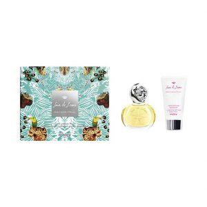 Estuche Sisley Soir de Lune Eau de Parfum + Loción Corporal 50ml