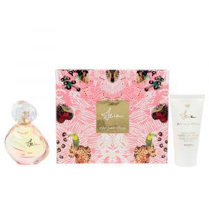 Estuche Sisley Izia Eau de Parfum + Loción Corporal 50 ml