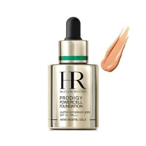 Helena Rubistein Prodigy Powercell Maquillaje Rejuvenecedor 30 ml