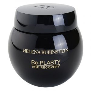 Helena Rubistein Re-Plasty Crema de Noche Anti Edad 50 ml