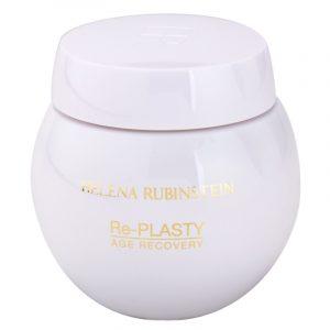 Helena Rubistein Re-Plasty Crema de Día Reparadora 50 ml