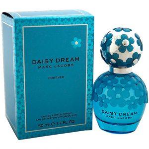 Marc Jacobs Daisy Dream Edp