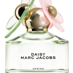 Marc Jacobs Daisy Spring Edición Limitada Edt