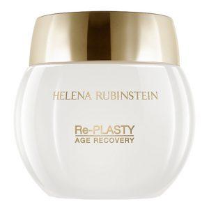 Helena Rubistein Re-Plasty Crema Contorno de Ojos 15 ml