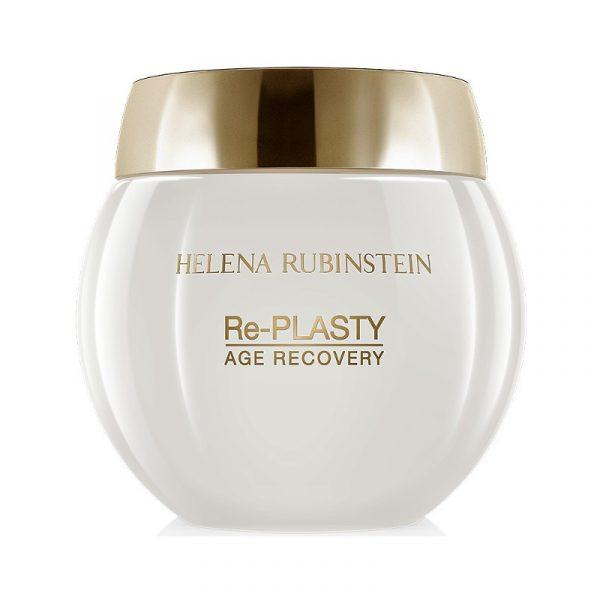 Helena Rubistein Re-Plasty Anti Edad Reparadora 50 ml