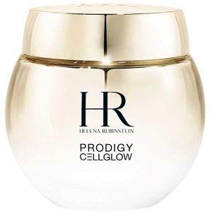 Helena Rubinstein Prodigy CellGlow Crema