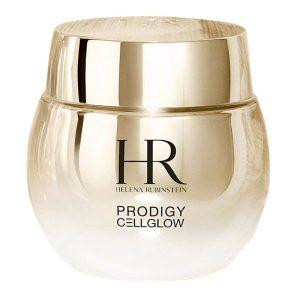 Helena Rubinstein Prodigy CellGlow Eye Cream 15ml