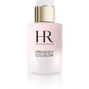 Helena Rubisntein Fluido Prodigy Cell Glow Rosy UV Fluid