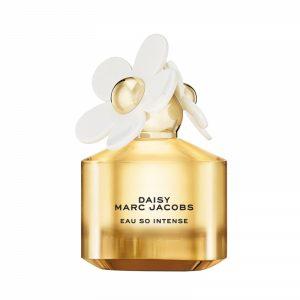 Marc Jacobs Daisy So Intense Edp