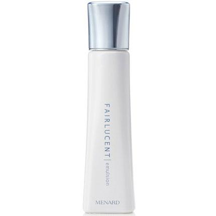 Menard Fairlucent Emulsion 80 ml