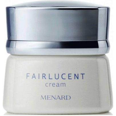 Menard Fairlucent Crema 40 ml