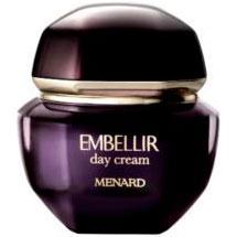 Menard Embellir Crema de Día 34 ml