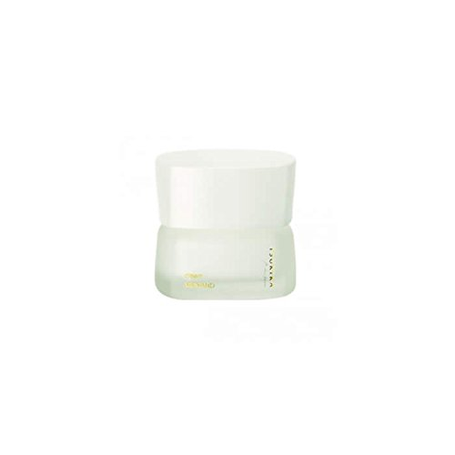 Menard Tsukika Crema de Día 31 ml