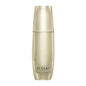 Sensai Ultimate Emulsion 60 ml