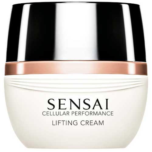 Sensai Cellular Performance Lifting Cream Crema Anti Edad 40 ml