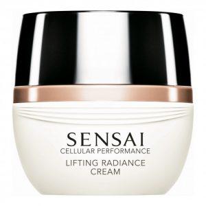 Sensai Lifting Radiance Cream