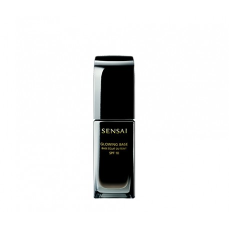 Sensai Pre-Base Maquillaje Glowing 30 ml