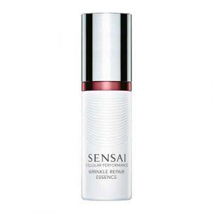Sensai Cellular Performance Esencia Reparadora 40 ml