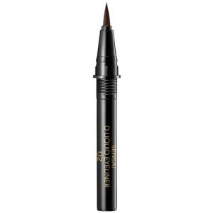 Sensai Designig Liquid Eyeliner Refill
