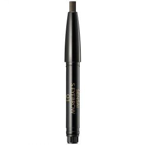 Sensai Refill Styling Eye Brown Pencil