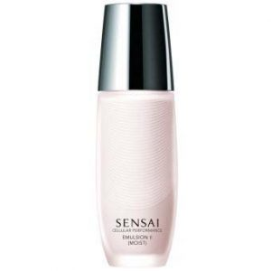 Sensai Cellular Performance Emulsion II moist 100 ml