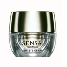 Sensai Ultimate Contorno Ojos 15 ml