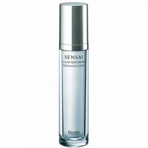 Sensai Cellular Performance Hydrachange Essence 40 ml