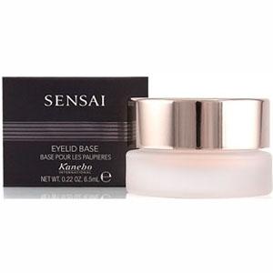 Sensai Eyelid Base 6.5 ml