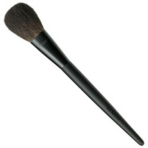 Sensai Cheek Brush Brocha Polvos