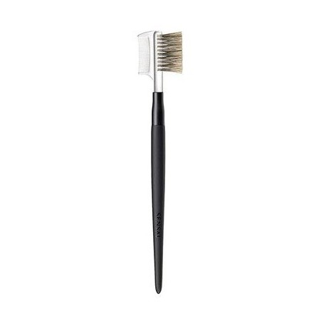 Sensai Eyebrow Brush&Comb
